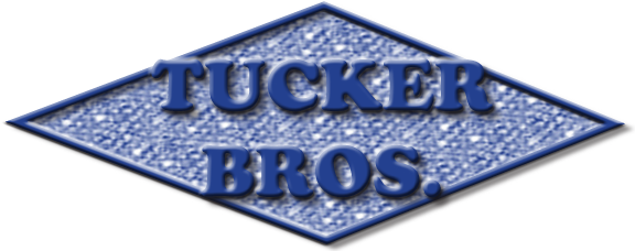 Tucker Brothers Logo